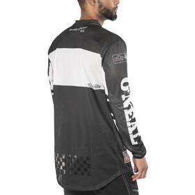 ONeal Ultra Lite 75 Jersey Men black/white